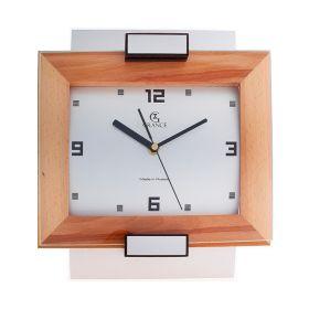 Часы настенные Grance AС-02