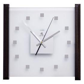 Часы настенные Grance ВЕНГЕ E-01