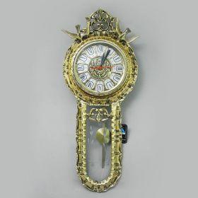 """Часы настенные """"Птицы"""""""
