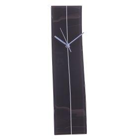 Часы настенные,черные