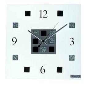 """Часы настенные """"Grance"""" J300-04"""