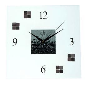 """Часы настенные """"Grance"""" J300-05"""