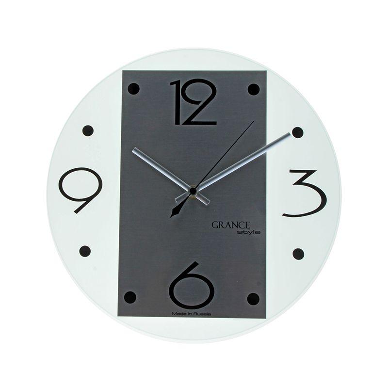 """Часы настенные """"Grance"""" R-01"""
