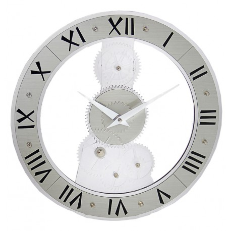 Часы настенные Genius 2