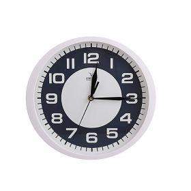 """Часы настенные """"Классика"""""""
