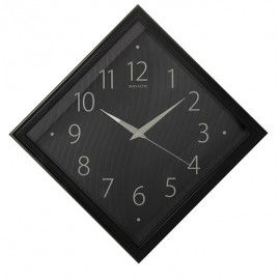 Часы настенные Классика П-2Е6-461