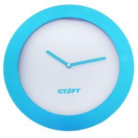 Часы СТАРТ WL\PL MODERN 26 синий