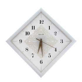 Часы настенные Классика П-2Е8-421