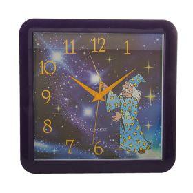 Часы настенные П-А4.4-183 звездочет