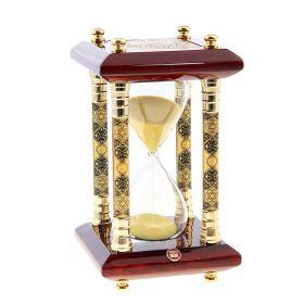 Часы песочные Atlantic на 6 мин