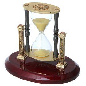 """Часы песочные """"Pacific"""" на 6 мин"""